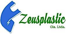 zeusplastic.png