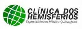 clinica%202%20hemisferios_edited.jpg