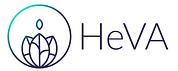 heva%20web_edited.png