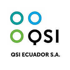 QSI.png