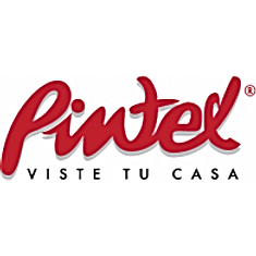 pintex.png
