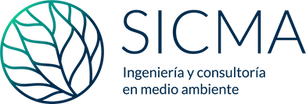 LOGO SICMA 2020.png