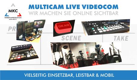 MULTICAM-LIVE 2 small.jpg