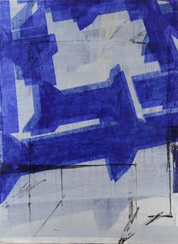 Fortaleza(azul)