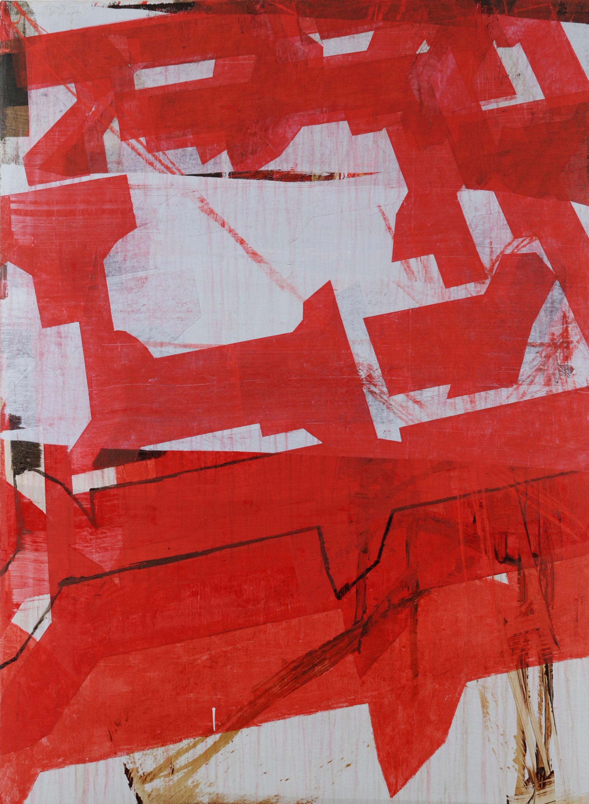 Fortaleza (rojo)