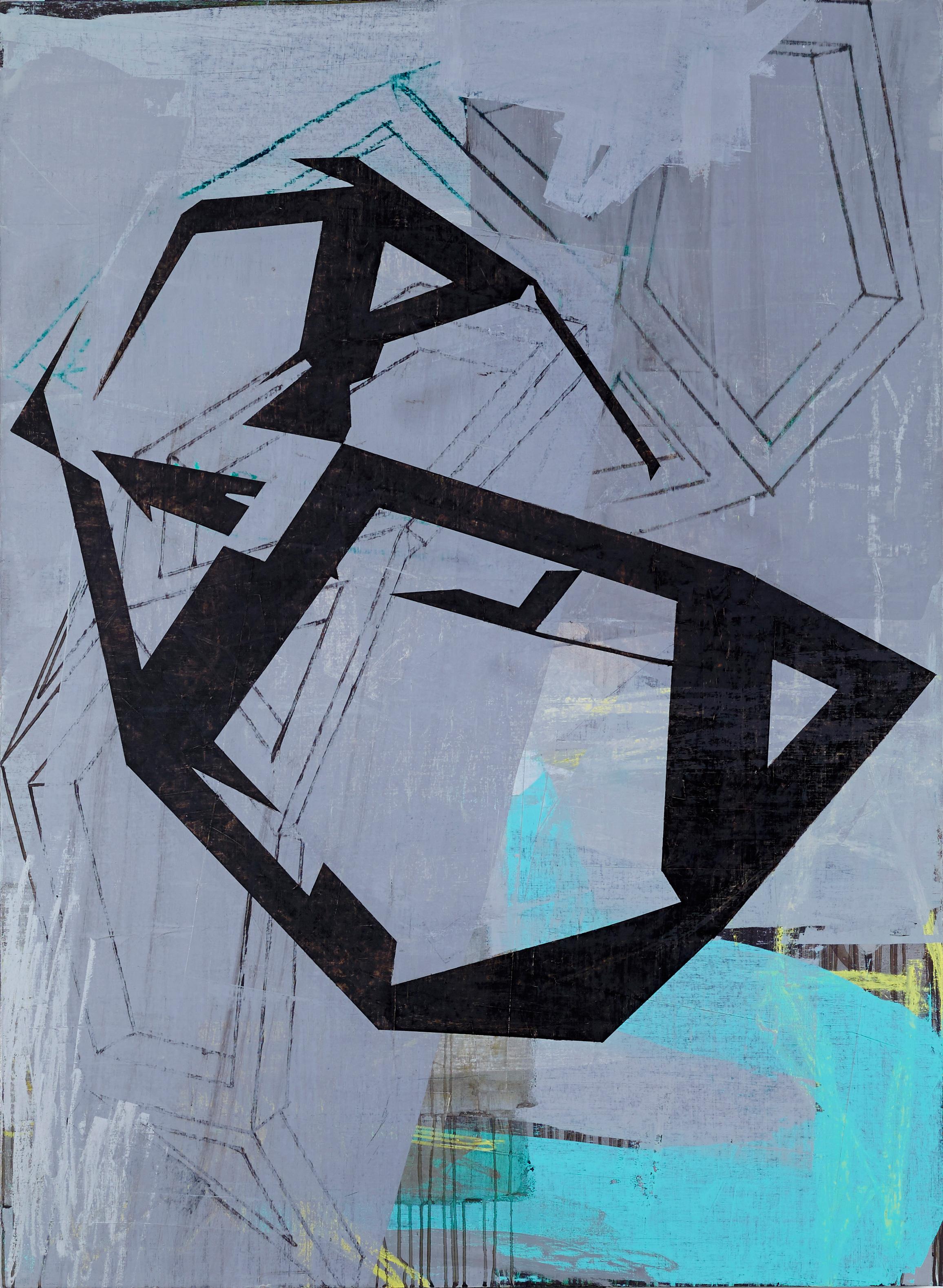 Icosidodecaedro III