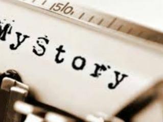Journaling Through...Rewrite Your Story!