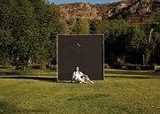 Art Perspectives- WOMEN IN ART.png