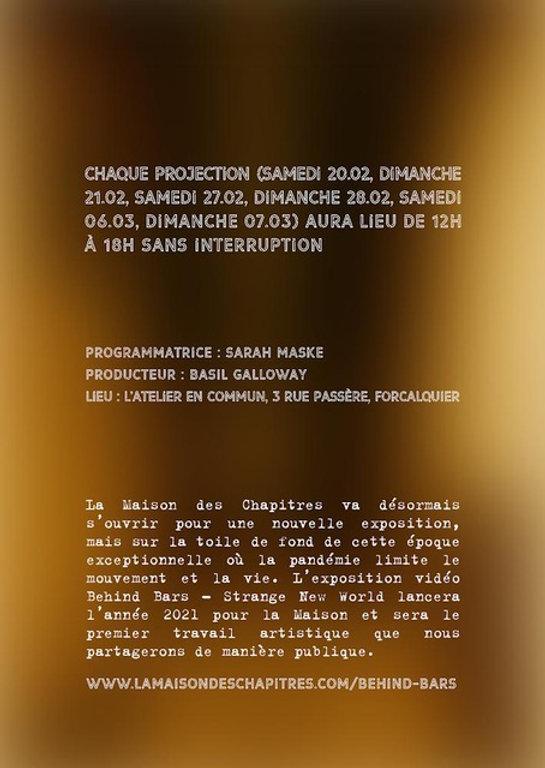 PHOTO-2021-02-12-01-59-51.jpeg