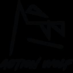 Untitled-3.pngActionWolf_logo3.png