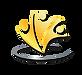 icon_transparent_bg.png
