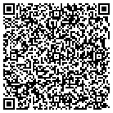 SEDS-vcard-qr-code.png