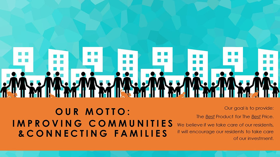 Community Motto.jpg
