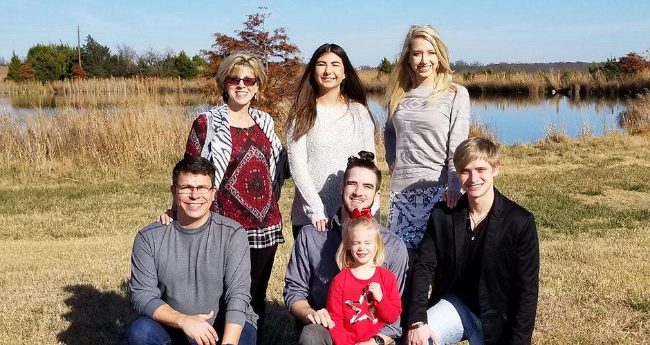 Family 2017.JPG