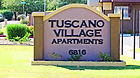 Tuscano-Monument.png