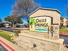 Oasis-Springs-Apartments.jpg