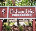Eastwood Oaks.jpg