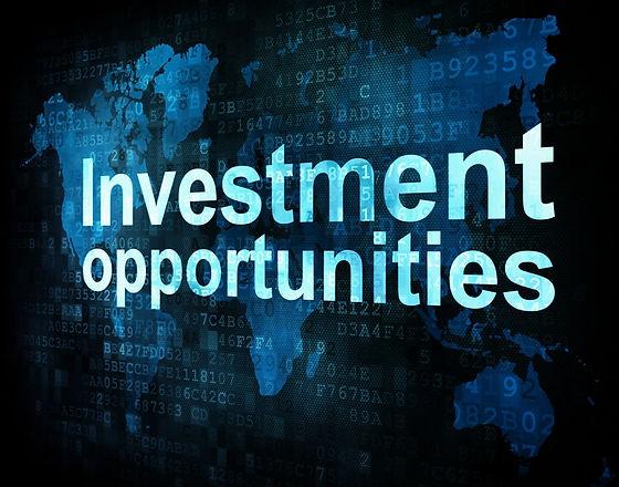 investment_opportunities_global_tech_min