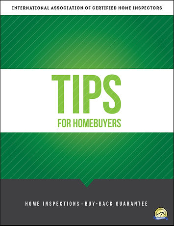 Hombuyer-Tips-BB.jpg