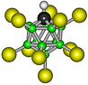 220px-Carborane_acid_model.png