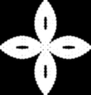 flower-L1.png