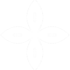 flower-white.png