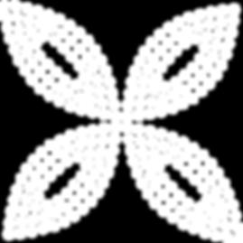 flower-L2.png