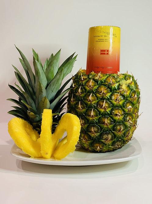 Drunken Pineapple