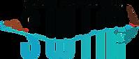 bpws-official-Logo-.png