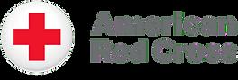 American_Red_Cross_logo-.png