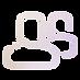 The new equilibrium community symbol
