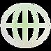 The new equilibrium social sustainability symbol