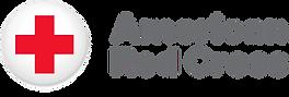 1200px-American_Red_Cross_logo.svg-min.p