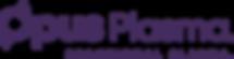 Opus Plasma_Logo.png