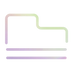 The new equilibrium equity symbol