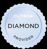 Diamond-reward badge-1000x1000_edited.pn