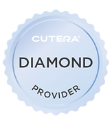 Diamond-reward badge-1000x1000_edited.pn