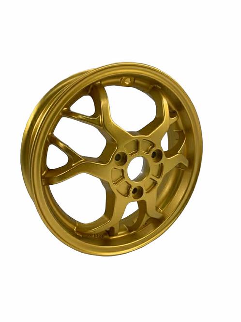 """Cerchio posteriore Minarelli 12"""" x 3.00"""""""