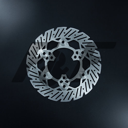 Disco freno 220mm