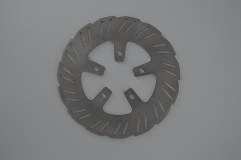 Disco freno 155mm Malaguti F10