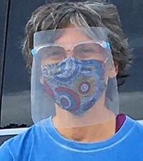 mask bio pic.JPG