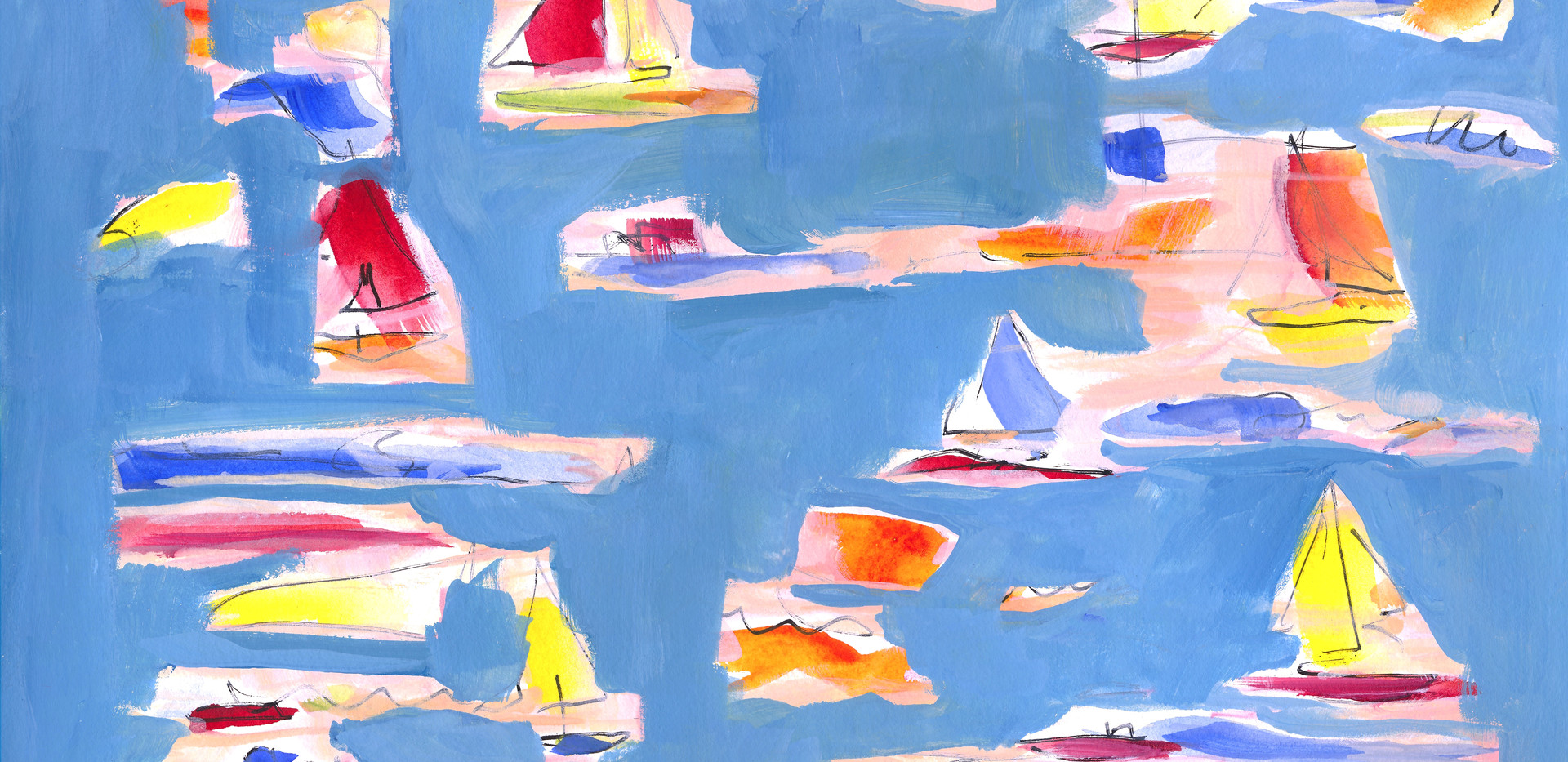 Rising Tide Lifting All Boats