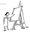 sketcher%20with%20easel_edited.png