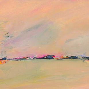 Daylight, Manatee River