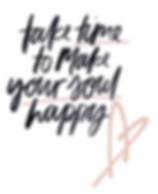 Take time.png