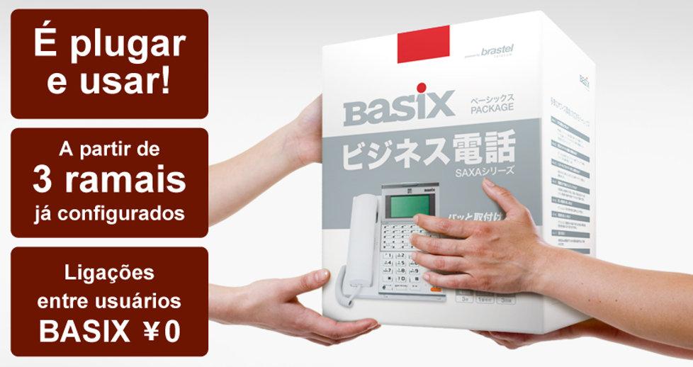 basix_box (2).jpg