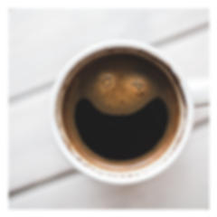 Happy Coffee.png