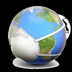 pandemic-virus-coronavirus-disease-world