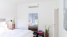 Les avantages de la pompe à chaleur : Nimaclim, installateur près de Nîmes vous dit l'essentiel
