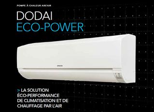 Nimaclim, Installateur de climatisation , vous propose une offre promotionnelle sur les climatiseurs